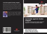 Larvicide against Aedes aegypti