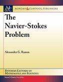 The Navier-Stokes Problem