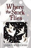 Where the Stork Flies