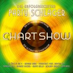Die Ultimative Chartshow-Party Schlager