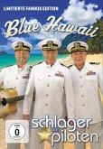 Blue Hawaii (Ltd.Fanbox Edition)