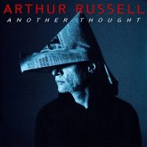 Another Thought (2021 Reissue) (Triple-Digipak Cd)