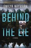 Behind the Lie (eBook, ePUB)