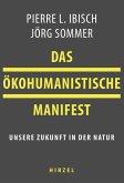 Das ökohumanistische Manifest (eBook, PDF)