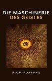 Die Maschinerie des Geistes (übersetzt) (eBook, ePUB)
