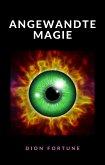 Angewandte Magie (übersetzt) (eBook, ePUB)