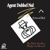 Agent Dubbel Nul (AKI) (eBook, ePUB)