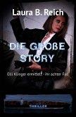 Die große Story (eBook, ePUB)