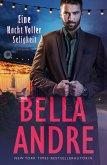 Eine Nacht Voller Seligkeit (Sexy Romance) (eBook, ePUB)