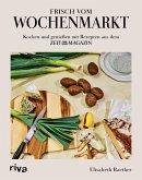 Frisch vom Wochenmarkt (eBook, PDF)