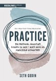 Practice (eBook, ePUB)