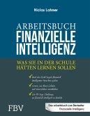 Arbeitsbuch Finanzielle Intelligenz (eBook, ePUB)