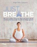 Just breathe (eBook, ePUB)