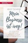 Mein Business ist weg (eBook, ePUB)