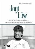 Jogi Löw (eBook, PDF)