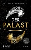 Friedrichstadtpalast (eBook, PDF)