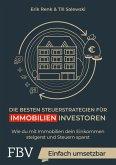Die besten Steuerstrategien für Immobilieninvestoren (eBook, PDF)