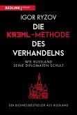 Die Kreml-Methode des Verhandelns (eBook, ePUB)