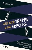 Auf der Treppe zum Erfolg (eBook, PDF)