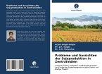 Probleme und Aussichten der Sojaproduktion in Zentralindien