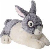 Wärmekissen Warmies® Kaninchen