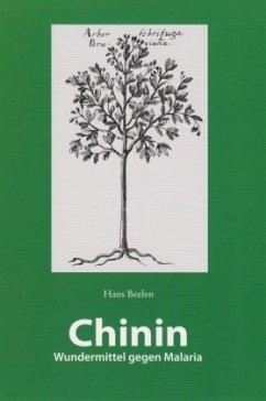 Chinin - Beelen, Hans
