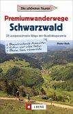 Premiumwanderwege Schwarzwald