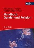 Handbuch Gender und Religion