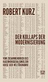 Der Kollaps der Modernisierung