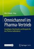 Omnichannel im Pharma-Vertrieb
