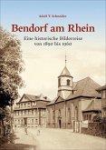 Bendorf am Rhein