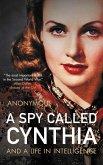 A Spy Called Cynthia (eBook, ePUB)