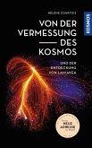 Von der Vermessung des Kosmos (eBook, ePUB)
