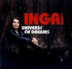 Universe Of Dreams & Hidden Tracks (2lp)