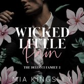 Wicked Little Pain (MP3-Download)