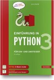 Einführung in Python 3