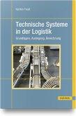 Technische Systeme in der Logistik