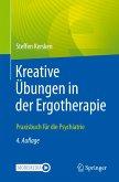 Kreative Übungen in der Ergotherapie