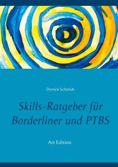 Skills-Ratgeber für Borderliner und PTBS