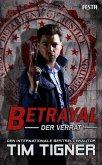 Betrayal - Der Verrat