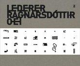 Lederer Ragnarsdóttir Oei 2