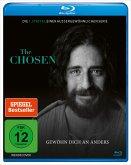 The Chosen-Staffel 1