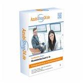 AzubiShop24.de Lernkarten Handelsfachwirt