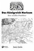 Das Königreich Noricum