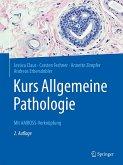 Kurs Allgemeine Pathologie