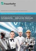 FutureHotel - Employee Profiles.