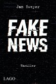 Fake News (eBook, ePUB)