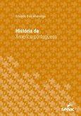História da América portuguesa (eBook, ePUB)