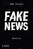 Fake News (eBook, PDF)