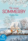 Für immer Sommerby / Sommerby Bd.3 (eBook, ePUB)